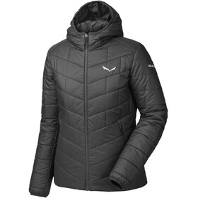 Salewa Fanes TW CLT Jacket Women black
